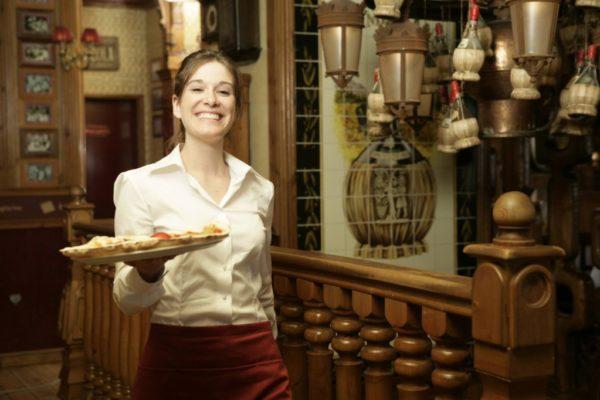 Italianskiy Restoran El Tagliatella2