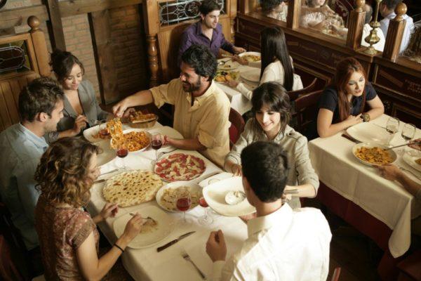 Italianskiy Restoran El Tagliatella7