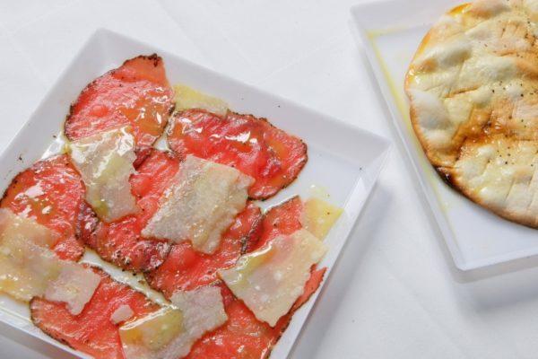 Italianskiy Restaurant La Tagliatella9