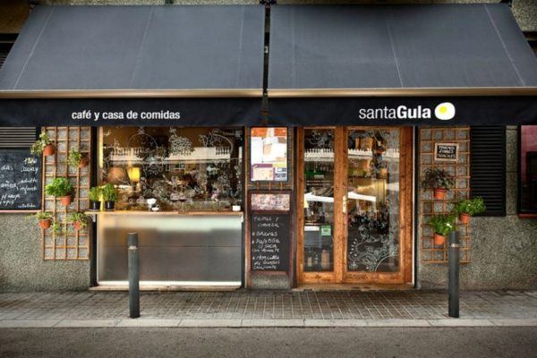 Restaurants Santa Gula0115