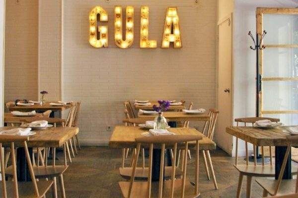 Restaurants Santa Gula0116