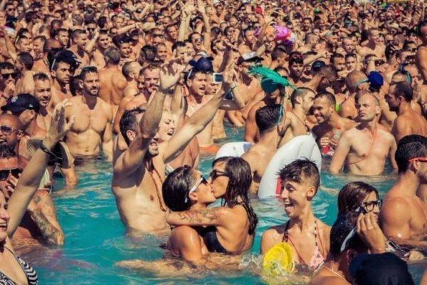 Gay Festival Circuit9