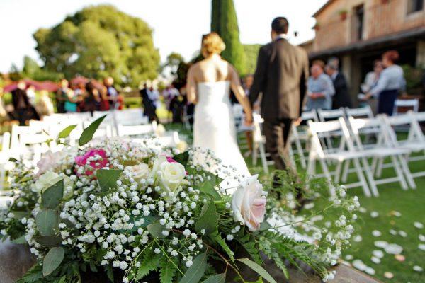 Svadba V Barcelone5