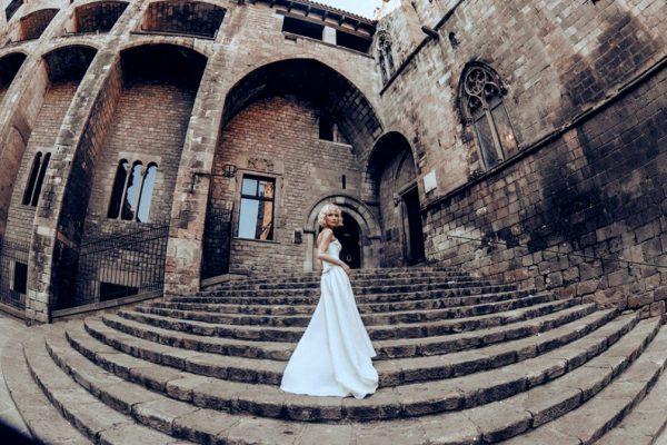 Svadba V Barcelone7