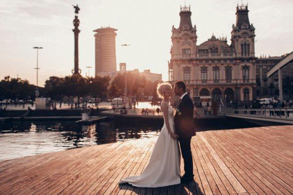 Svadba V Barcelone8