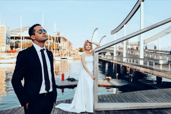 Svadba V Barcelone9