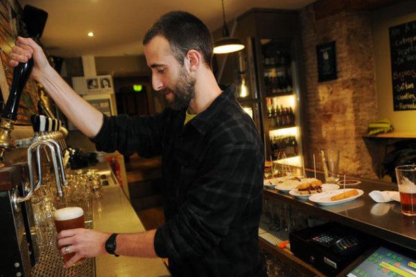 Pivnoy Bar Alehop Kraft (4)