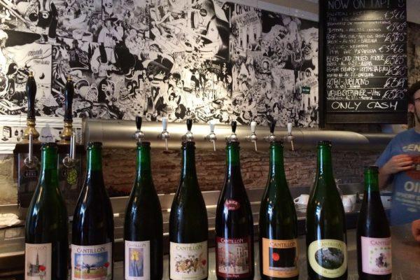 Pivnoy Bar Alehop Kraft (5)