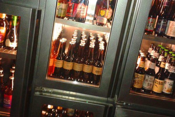 Пивной бар Ale&Hop