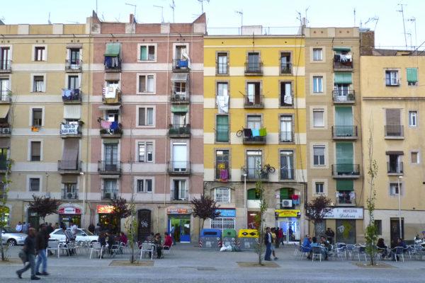 Robadors 23 Flamenco V Barcelone03