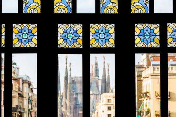 Sant Pau Modernizm Barcelona15