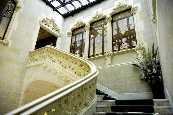 Barcelona CEC 2012 02 0123
