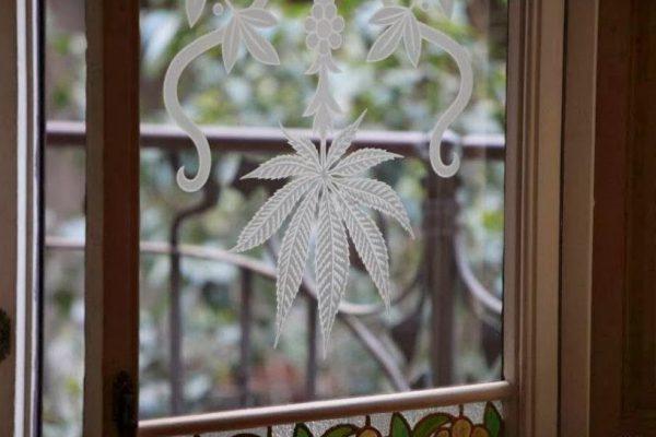 Marijuana Museum in Barcelona