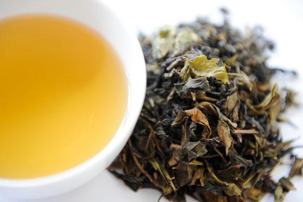 Чайный салон Caj Chai