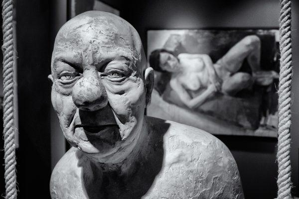 Museo Europeo de Arte Moderno MEAM