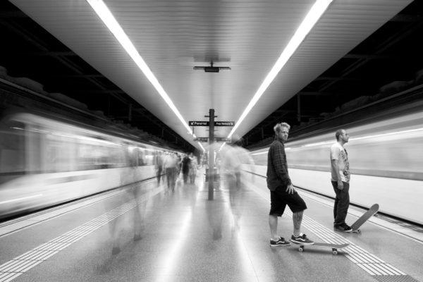 As Skate SkateAcosta2 2048