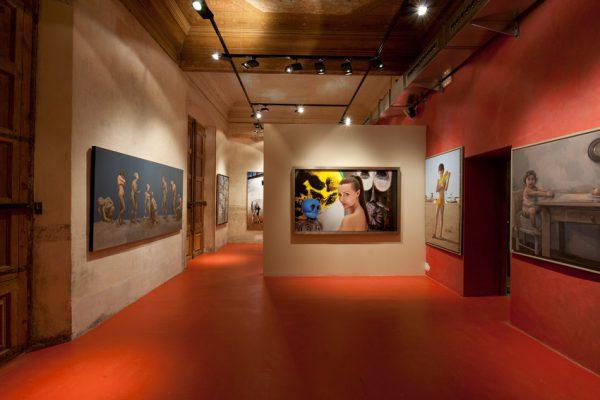 Img Museo Rovira 4