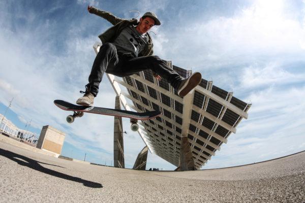 WEB Skate © Armand Perez Pou 13