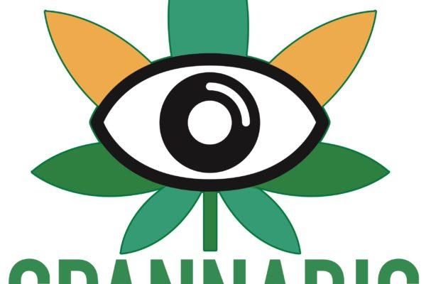 Выставка марихуаны Spannabis 2016