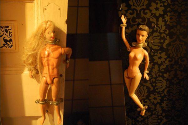 Barbie26ken