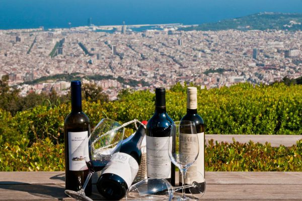 How to select Spanish wines