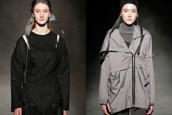 080 Barcelona Fashion Miriam Ponsa 11