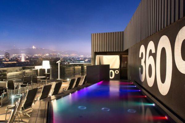 Barcelo Terrassa 360 Home E1435740980863