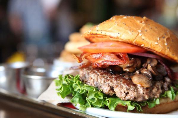 Heroburgers