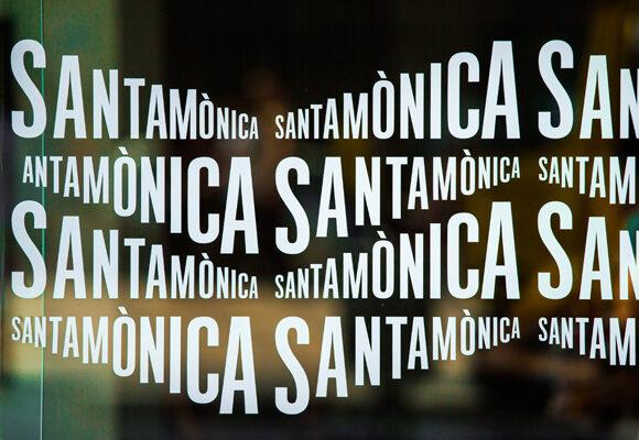 Arts Santa Monica1 Jpg 475585070