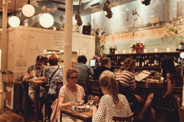 Gourmet Tapas Dine 1024×683