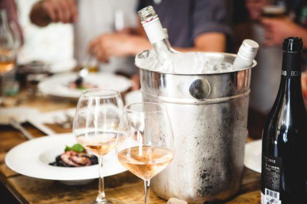 Gourmet Tapas Wine 1024×683