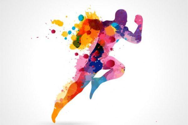 Odincovo Sport