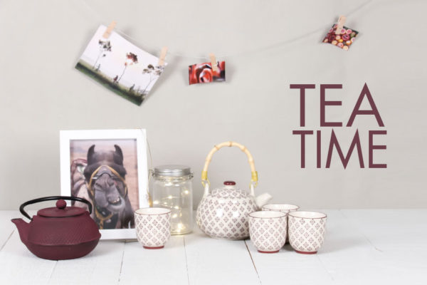 294 Teatime Img