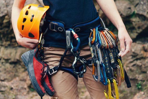 Climbing Harness Shutterstock 290476916 1024×683