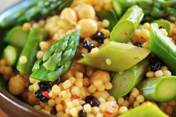 Enjoy Vegan Recetas Saludable