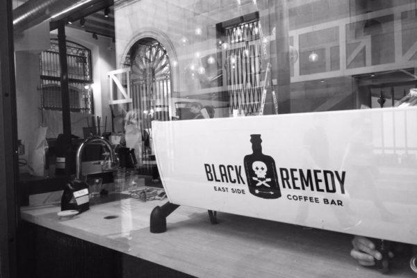 20161216 Blackremedy 1024 × 768