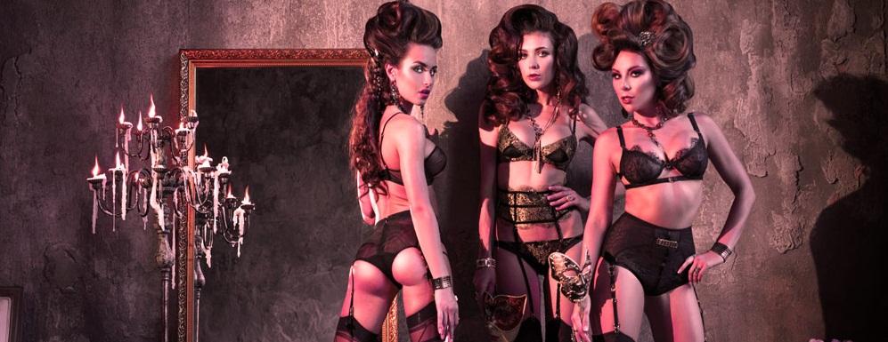 Порно театры в европе, порно фильмы азиаток в возрасте