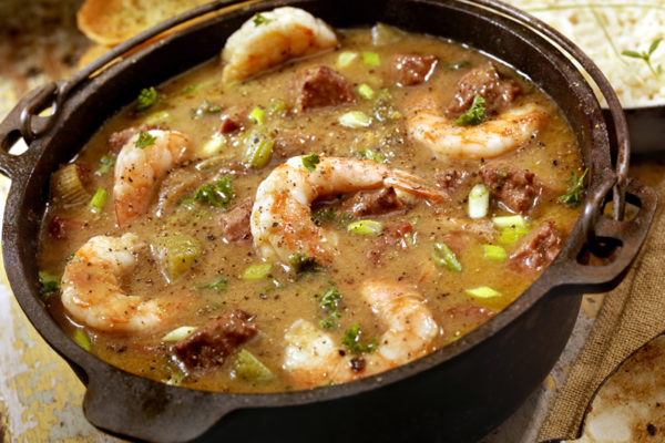 Fish stew Spain 800 600