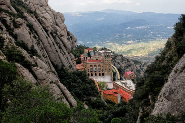20151001 0546 EMontserrat From Above