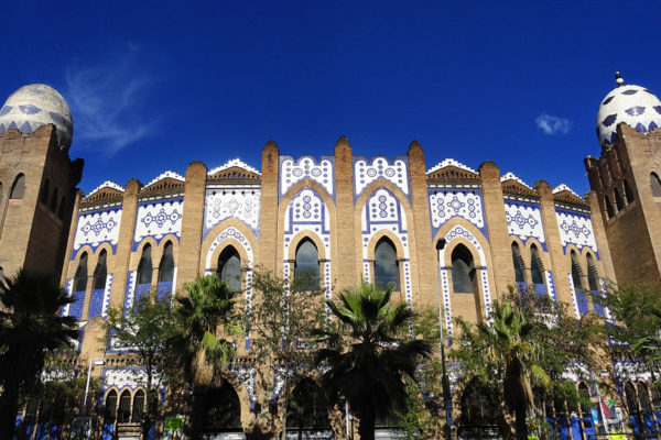 1024px Plaa de Toros Monumental de Barcelona Dsc01929