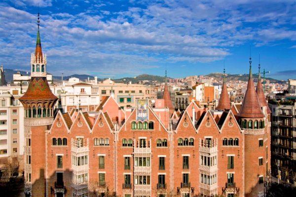 60014 Comunidad.barcelonahotels.es 1 1600× 1.066