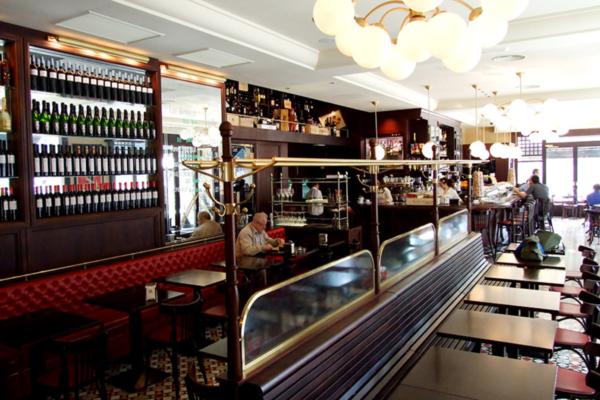 Taverna del Bisbe