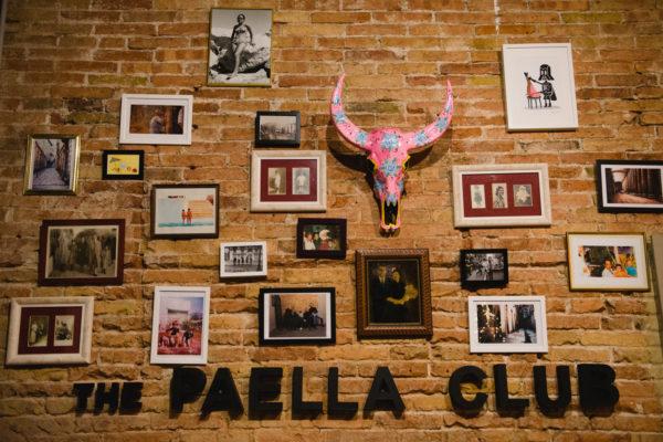 RRSS The Paella Club MoneoMoneo 0013
