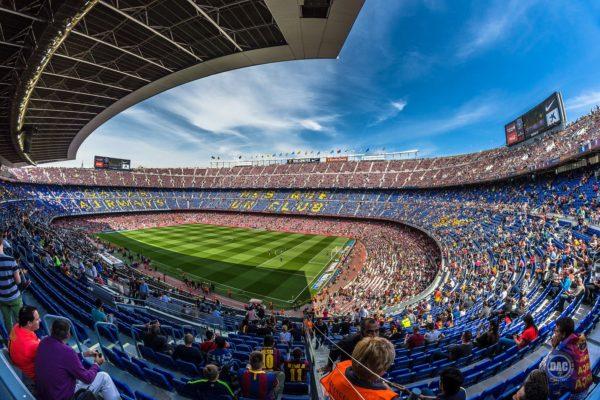 Camp Nou35