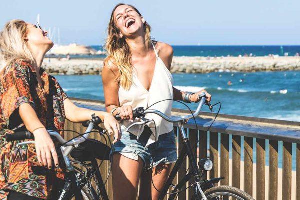 Best Barcelona Bike Tour Banner 02