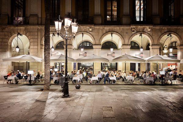Mejor Paella En Barcelona