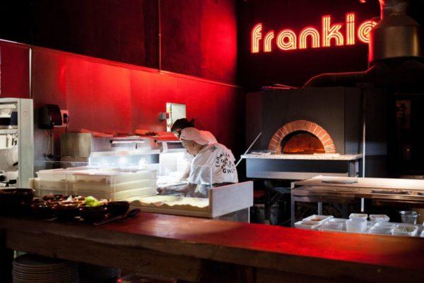 Frankiegallo Plateselector 0950 1024× 683