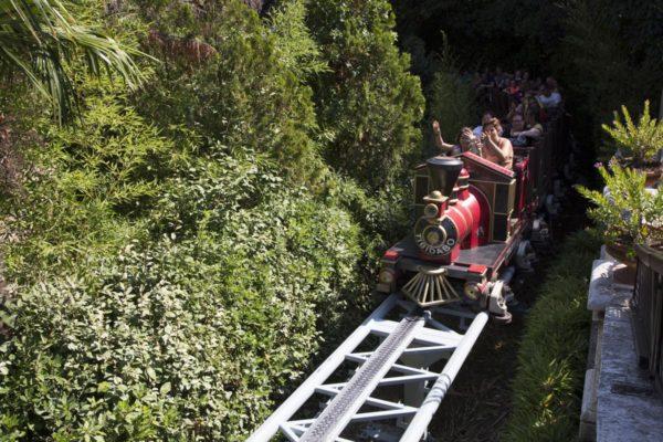 Tibidabo Express (9) Ok