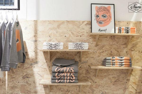 Suara Store 2 1