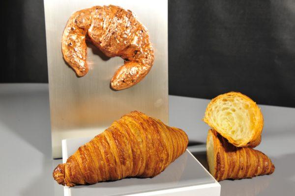 Img 20171005 082814 Croissant KZUF–4256×2832@RAC1 Web